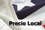Precio Local